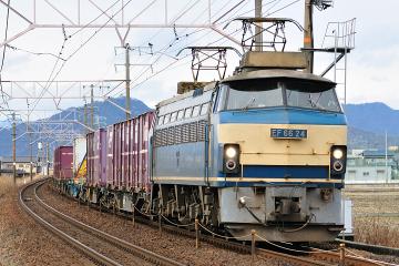 2010021204