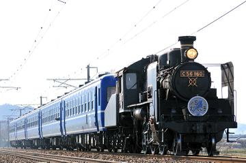 2010021401