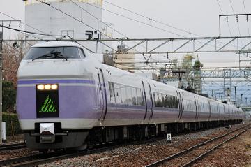 2010021701