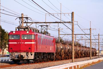 2010022802