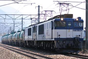 2010030501