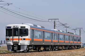 2010030502