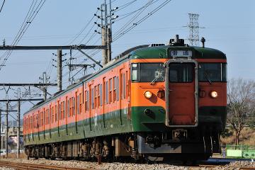 2010031402