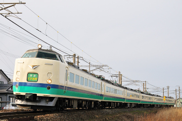 2010032204