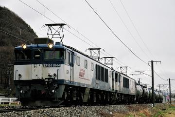 2010032403
