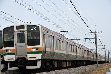 2010033004