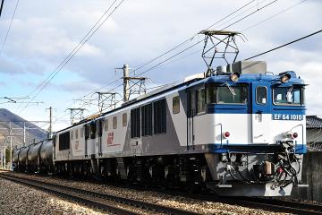 2010040102