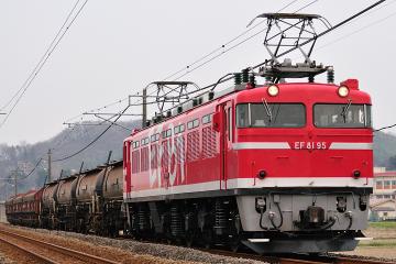 2010040902