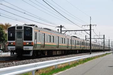 2010041002