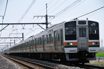 2010041004