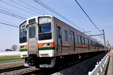 2010041006