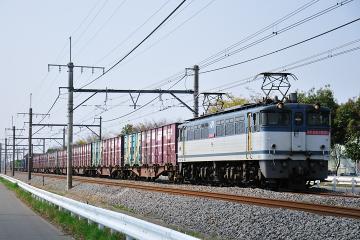 2010041008