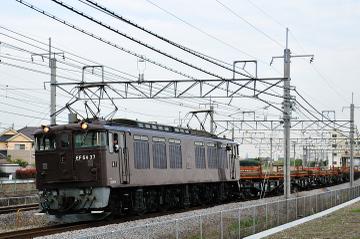 2010041304