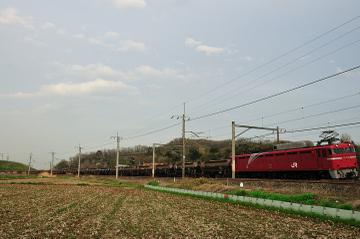 2010041305