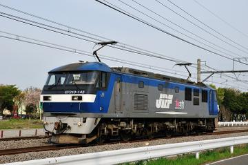 2010041802