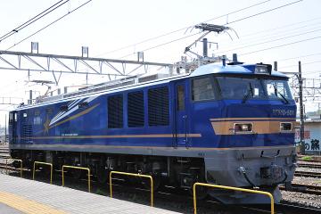 2010043004