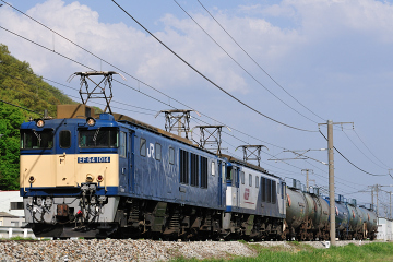 2010050601