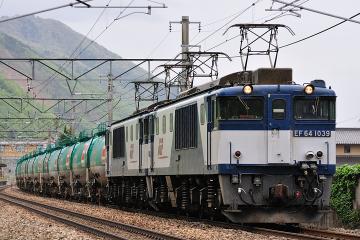 2010050701