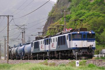 2010050702