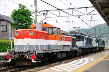 2010051002