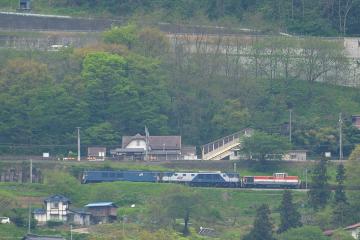 2010051003