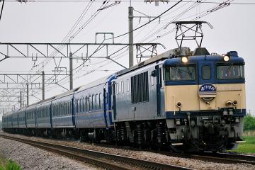 2010052302