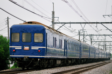 2010052303