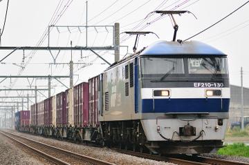 2010052305