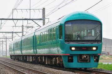 2010052306