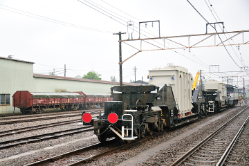 2010052312