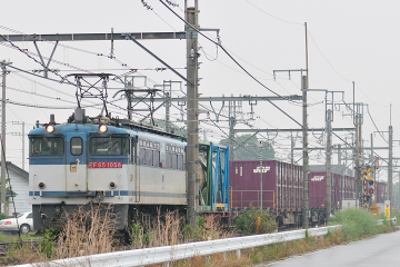 2010052319