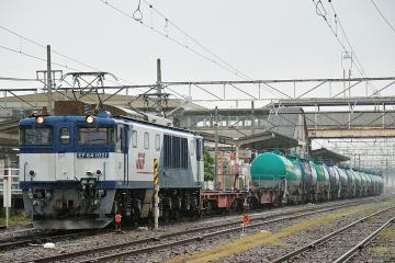 2010052601