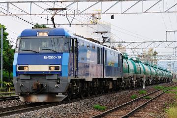 2010062001