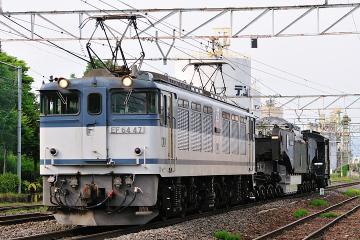 2010062004