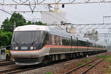 2010062008