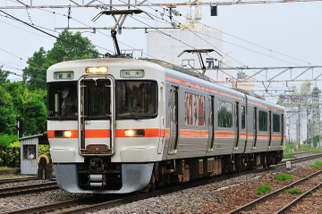 2010062009