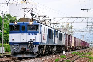 2010062012