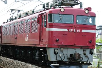 2010062506