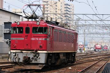2010062601