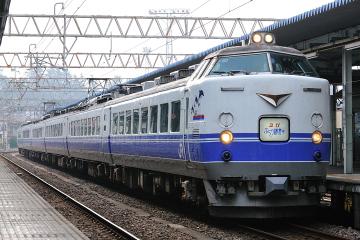 2010062603