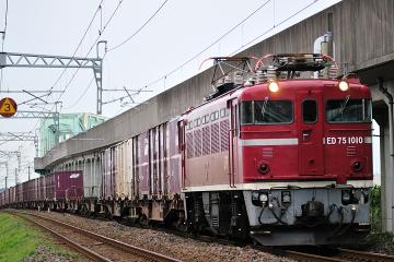 2010062608