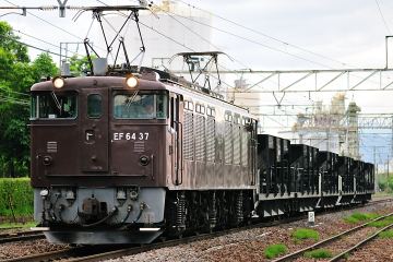 2010062901