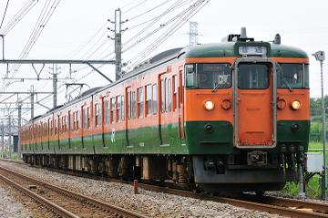2010070302