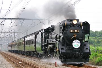2010070303