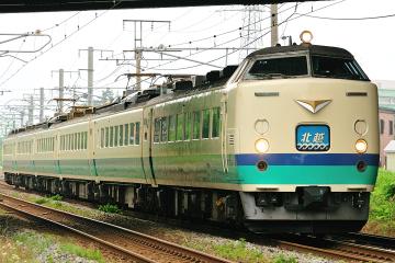 2010070409