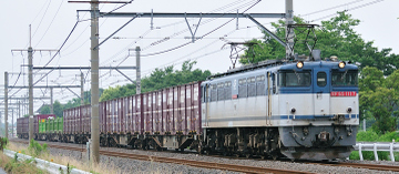 2010071106