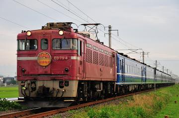 2010071802