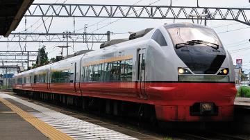 2010071807