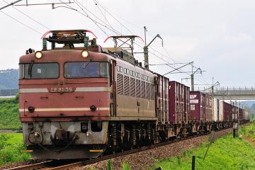 2010071816