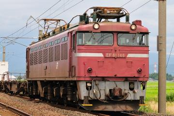2010071905